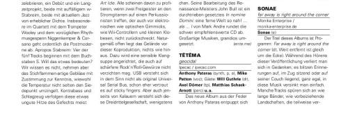 Sonae_I_Freistil_Mar15-page-001_cut