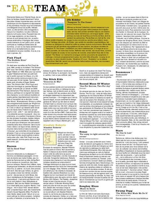 Sonae_Rifraf_fr_Feb15-page-001