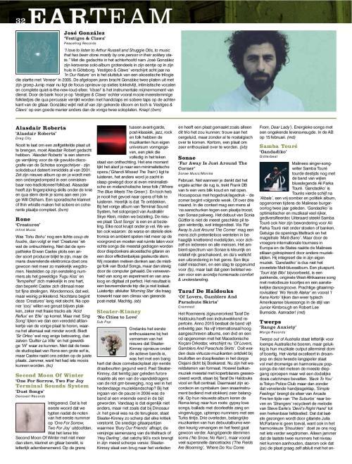 Sonae_Rifraf_nl_Feb15-page-001