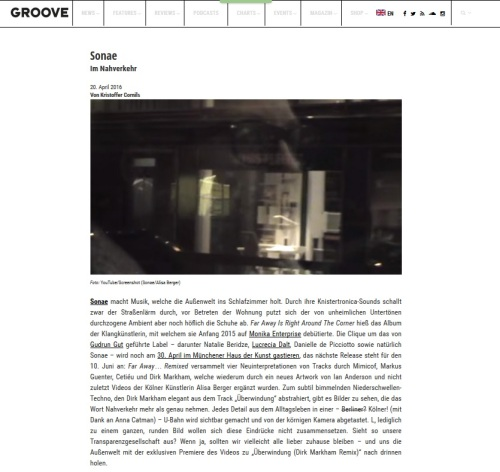 review_groove_01