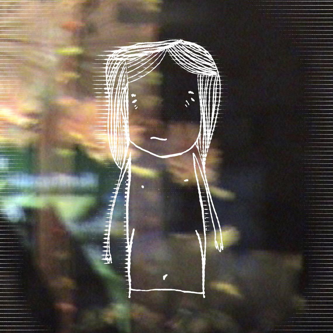 remix_girl_