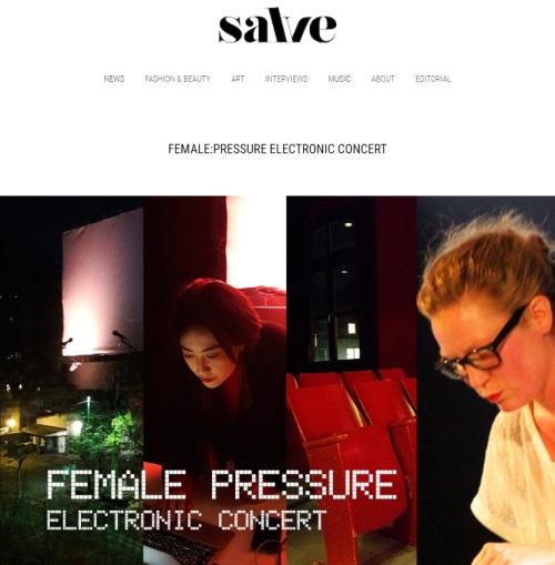 preview_salve