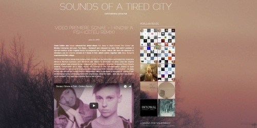 video_premiere_soundsofatiredcity_